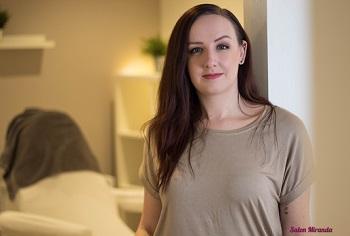 Sharon Spieringhs salon miranda spijkenisse (4)