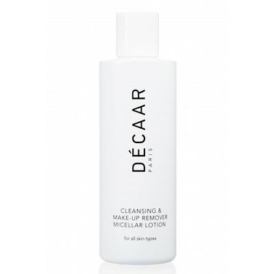 cleansing-make-up-remover-micellar-lotion_salon miranda spijkenisse
