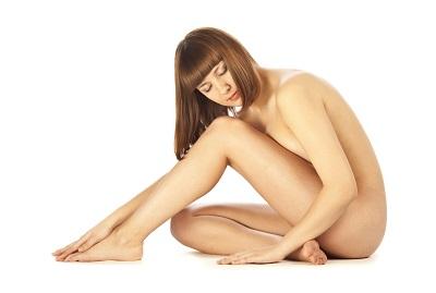 lichaamsverzorging salon miranda spijkenisse