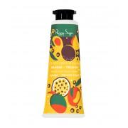 mango handcreme peggy sage salon miranda spijkenisse