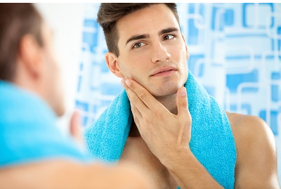mannen verzorging salon miranda spijkenisse nissewaard