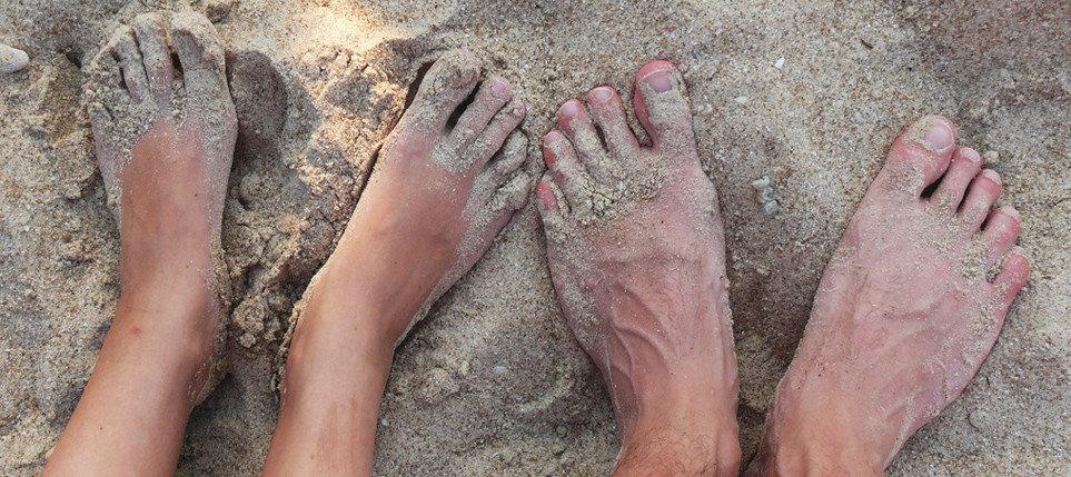 voetverzorging-spijkenisse-nissewaard