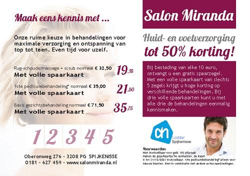zegelactie-salon-miranda-2021-ah.indd